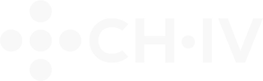 CH-IV